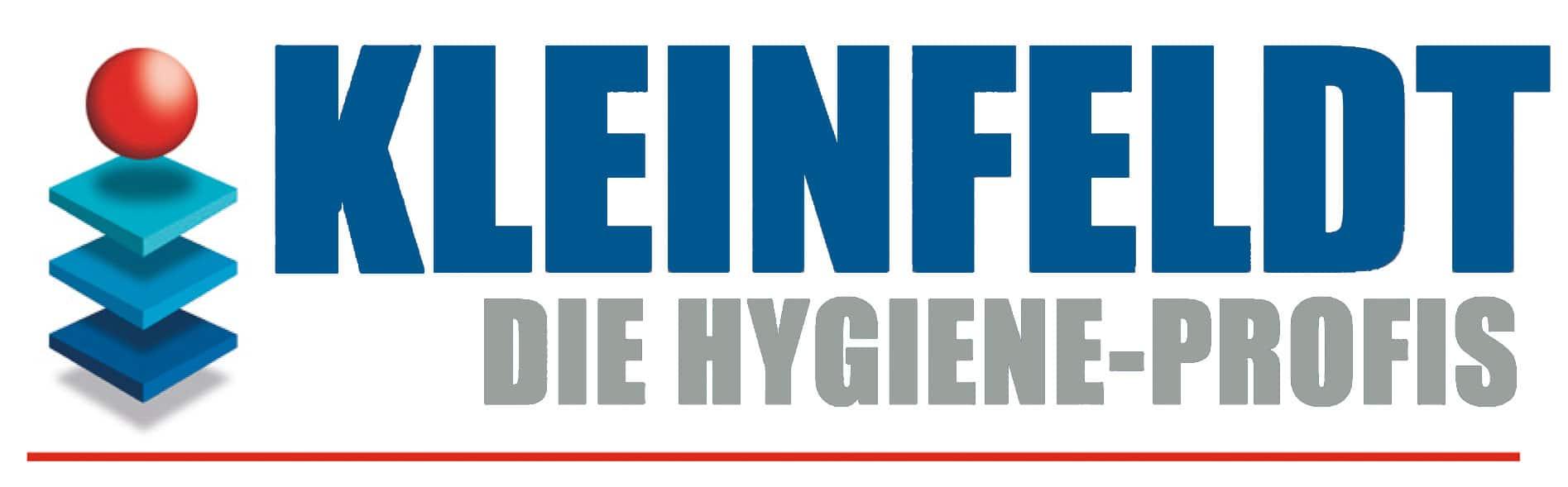 Kleinfeldt GmbH Küchenabluftreinigung