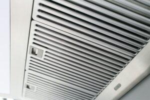 VDI 2052 Küchenabluftreinigung